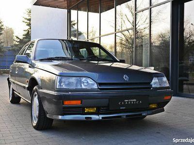 używany Renault R25