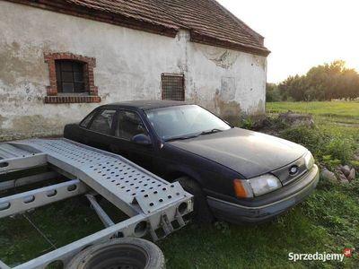 używany Ford Taurus 3.0 V6