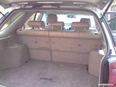 używany Lexus RX300