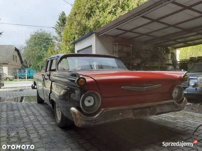 używany Ford Fairlane 500