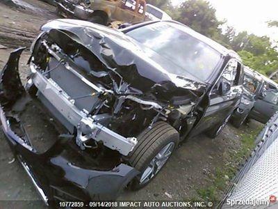 używany Mercedes GLC300 245KM