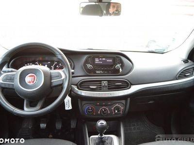 używany Fiat Tipo TIPO Salon PL, faktura 23%, beSalon PL, faktura 23%, be