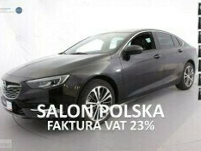 używany Opel Insignia Country Tourer Grand Sport Elite Superpremium CDTi 170 salon PL jak NOWY od ręki !!