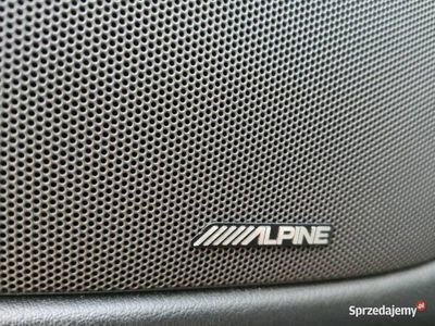 używany Jaguar S-Type lift