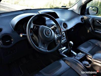 używany Renault Koleos 2.0 dci 150 KM * BOSE * NAVI *