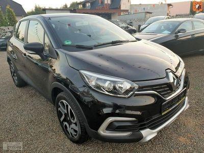 używany Renault Captur Opłacony, klima, gwarancja!