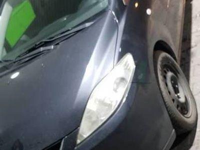 używany Mazda 5 2.0 CITD 2007r 6 biegów bdb stan!