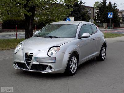 brugt Alfa Romeo MiTo Promocja ! Niska cena - 9 900 zł!!