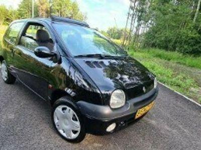 używany Renault Twingo II bardzo ładny!