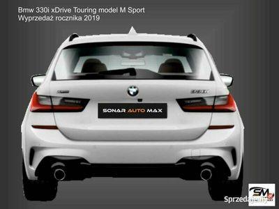 używany BMW 330 i xDrive Touring Model M SportUmów rozmowę z ekspertemIle osób będzie brało kredyt?Jesteś:Rok urodzenia:Twoim podstawowym źródłem dochodu jest:Ile osób wchodzi w skład Twojego gospodarstwa domowego?Czy posiadasz zobowiązania finansowe, takie jak np