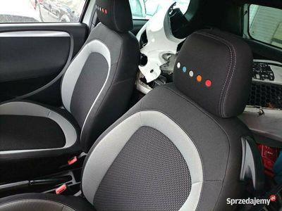 używany Fiat Grande Punto 1,2.Klima 2013r przebieg 52tyś.km.