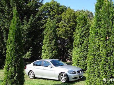 używany BMW 325