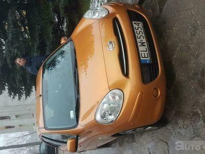 używany Nissan Micra 2011r, 1właściciel, salon Polska