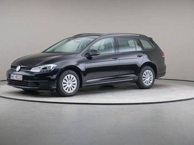 używany VW Golf Variant 1.6 TDI BMT, Trendline