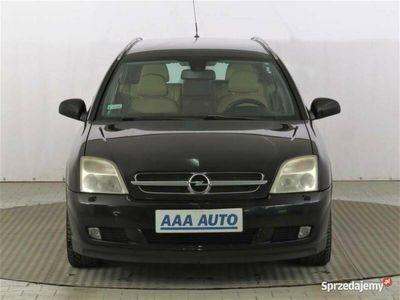 używany Opel Vectra C Automat, Klimatronic,ALU, El. szyby, wspomaganie Kierownicy