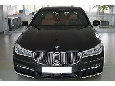 używany BMW 730 SERIA 7 d Bogata wersja LEASING Wpł 20 % Rata 2998 zł
