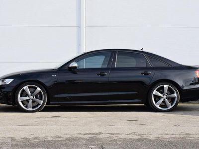 gebraucht Audi S6 IV (C7) C7 2011