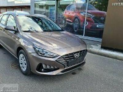 używany Hyundai i30 II Kombi w super cenie!
