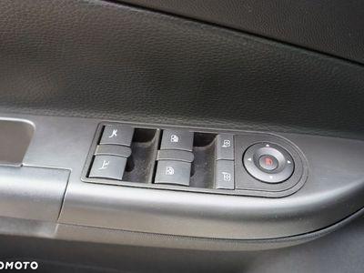used Opel Tigra II