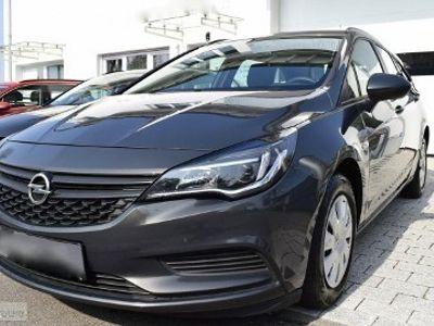 używany Opel Astra K 1.6 CDTI Essentia BEZWYPADKOWA SUPER STAN