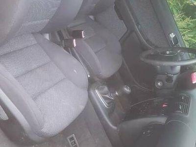 używany Audi A3 8l 1.6 w calosci lub na czesci zamiana sprowadzony