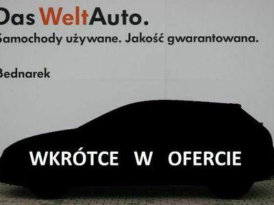 używany VW Arteon R-Line