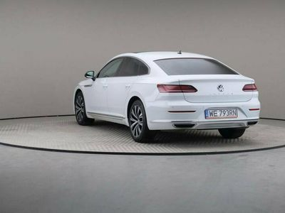 używany VW Arteon 2.0 TSI DSG, Elegance