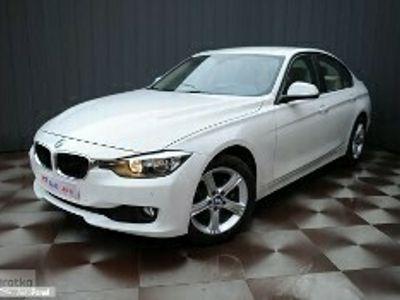 używany BMW 320 SERIA 3D-Luxury Wyprzedaż !!! Rabat 6,000 PLN