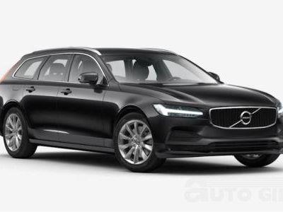 używany Volvo V90 V90