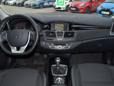 używany Renault Laguna 2.0 dCi Bose Edition Inne, 2012 r.