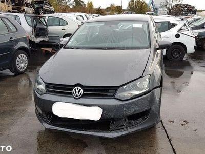 gebraucht VW Polo V