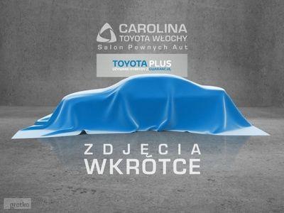 używany Toyota Corolla XI 1.8 Hybrid Comfort Styl Tech Navi