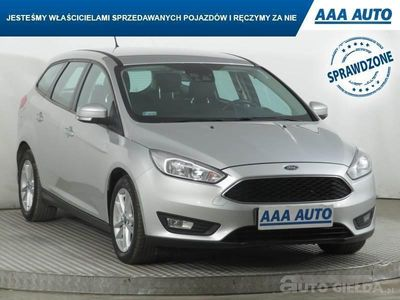 used Ford Focus FOCUS