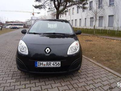 używany Renault Twingo 1.2 8v 58 kM !! Opłacony Klima !!