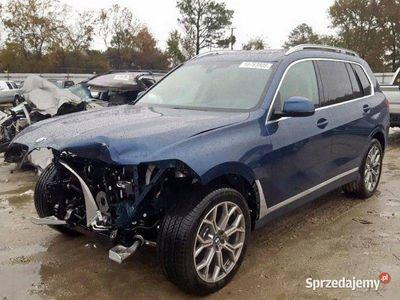 używany BMW X7 Sprowadzamy auta z USA milaauto.pl
