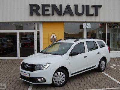 używany Dacia Logan II Wersja MCV, LPG, Polski Salon, FV VAT