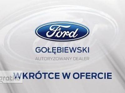 używany Ford Ecosport II Demo, Titanium FWD, Autoryzowany Dealer