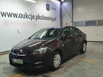 używany Opel Astra Astra J Astra IV Sedan 12-,IV 1.4 T LPG, Grzędy