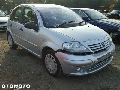 used Citroën C3 I