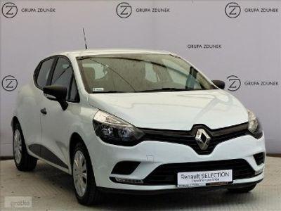 używany Renault Clio IV 0.9 TCe Life