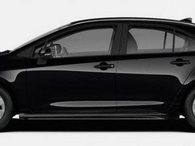 używany Toyota Corolla 1,6 Comfort Pakiet Tech, Najem - rata 990zł - tylko tankujesz E21 (2019-)
