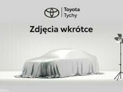 używany Toyota Auris II 1.4 D-4D Active   gwarancja   VAT23%