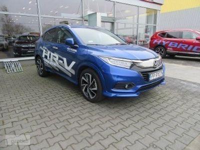 używany Honda HR-V HR-V IIExecutive 1.5 MT 130 KM RABAT Najbogatsza wersja