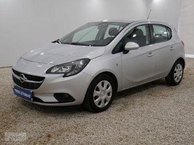 używany Opel Corsa 1.4dm 90KM 2016r. 108 872km