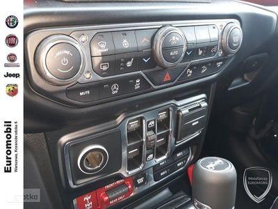 używany Jeep Wrangler III [JK] rabat: 17% (41 550 zł)