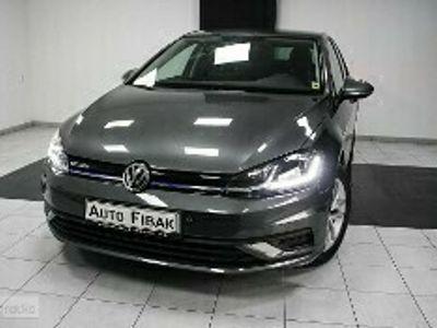 używany VW Golf VII Salon Polska*I Właściciel*1300km przebiegu*Bluemotion