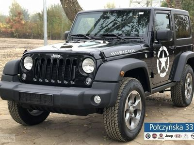gebraucht Jeep Wrangler III
