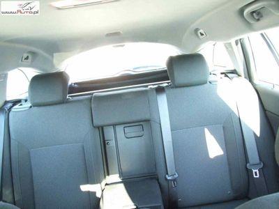 używany Opel Insignia Insignia 1.6dm3 136KM 2015r. 107 413kmSpo.Tourer 1.6 CDTI Edition S&S FV 23%, Gwarancja!!