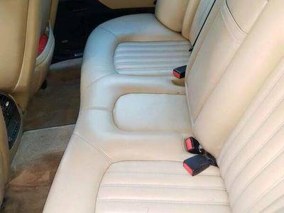 używany Lancia Thesis
