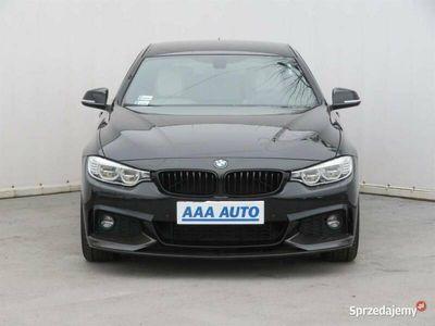 używany BMW 430 4 i xDrive